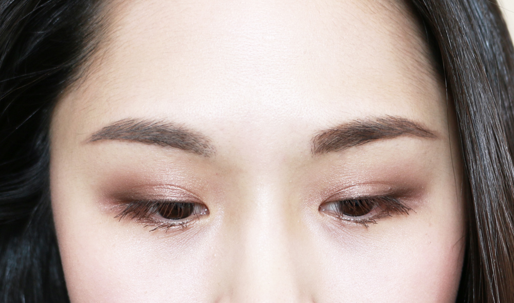 chosungah brow maker eyebrow