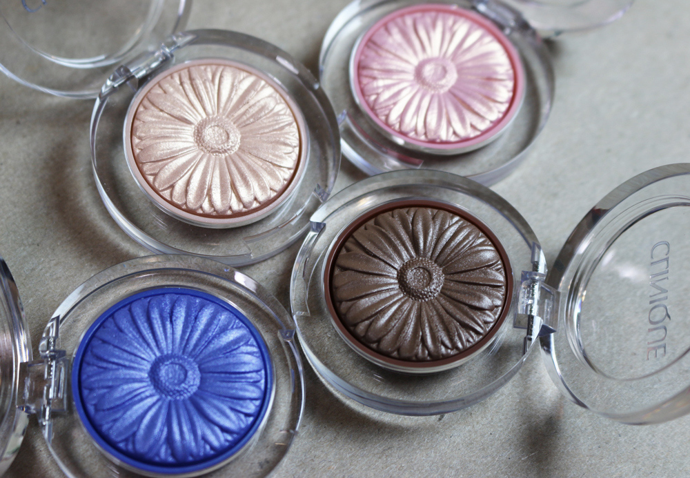 clinique spring 2016 lid pops