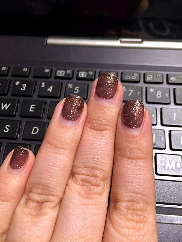 gel-manicure-nails