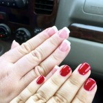 gel-manicure-nails