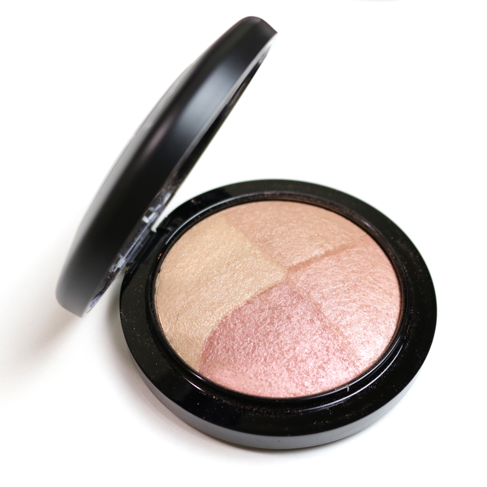 mac mineralize skinfinish natural nuanced