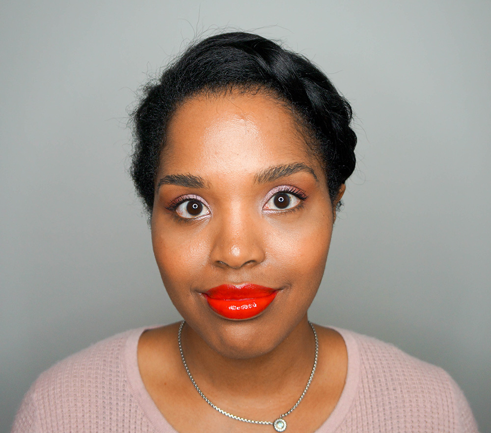 maybelline-rebel-red-swatch