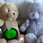 st-patricks-day-mac-bears