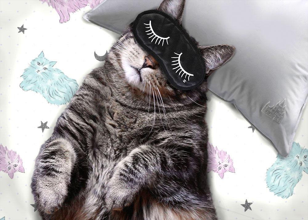 tabs-chanel-sleep-mask