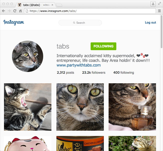 tabs-instagram-feed-2016