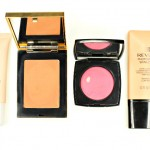 Cream Makeup Products