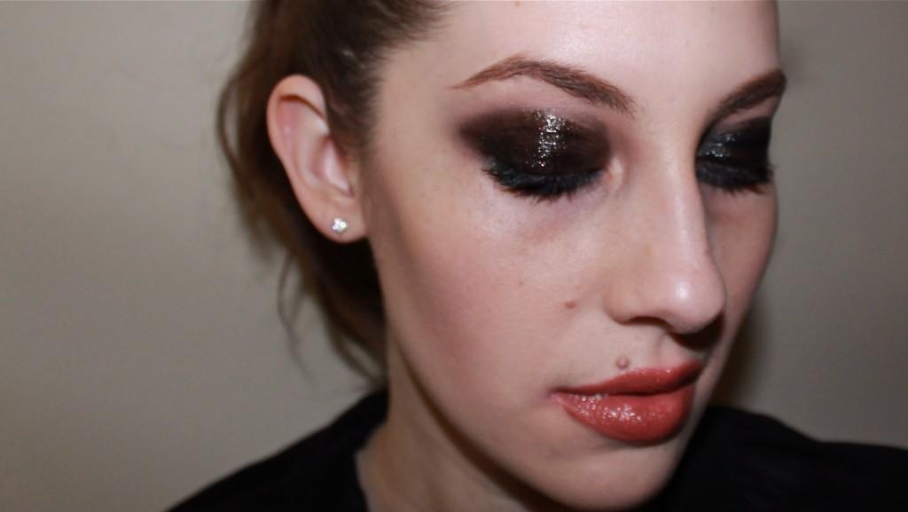 MAC Studio Eye Gloss