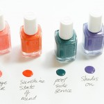 essie-spring-colors