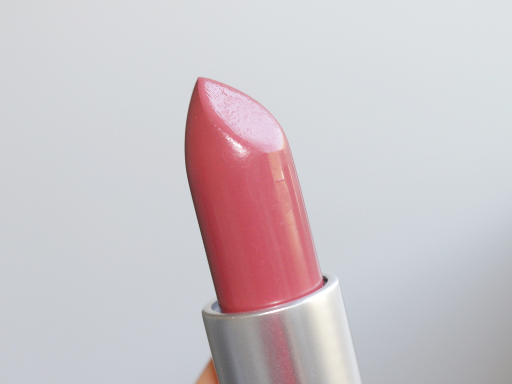 MAC Caitlyn Jenner Finally Free Lipstick