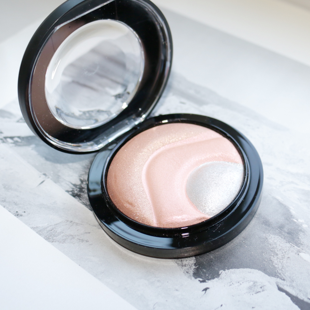 future mac otherearthly mineralize skinfinish