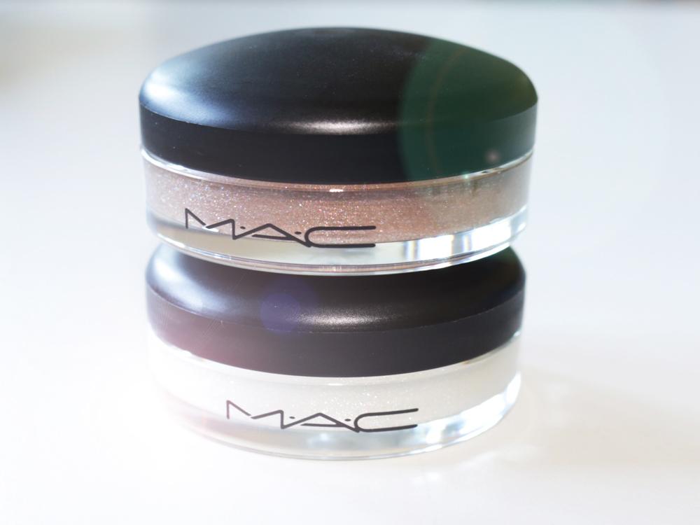 future mac eye gloss