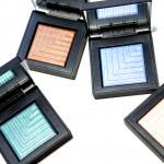 nars-summer-eyeshadows-flatlay