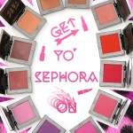 Win a $50 Sephora e-gift card!