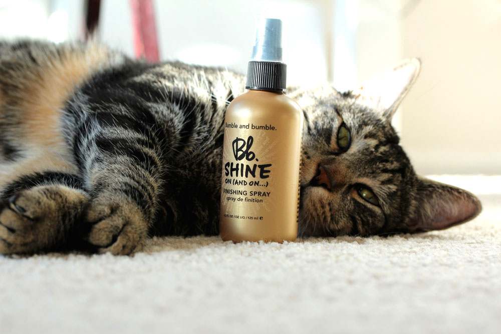 tabs-bumble-bumble-shine-spray