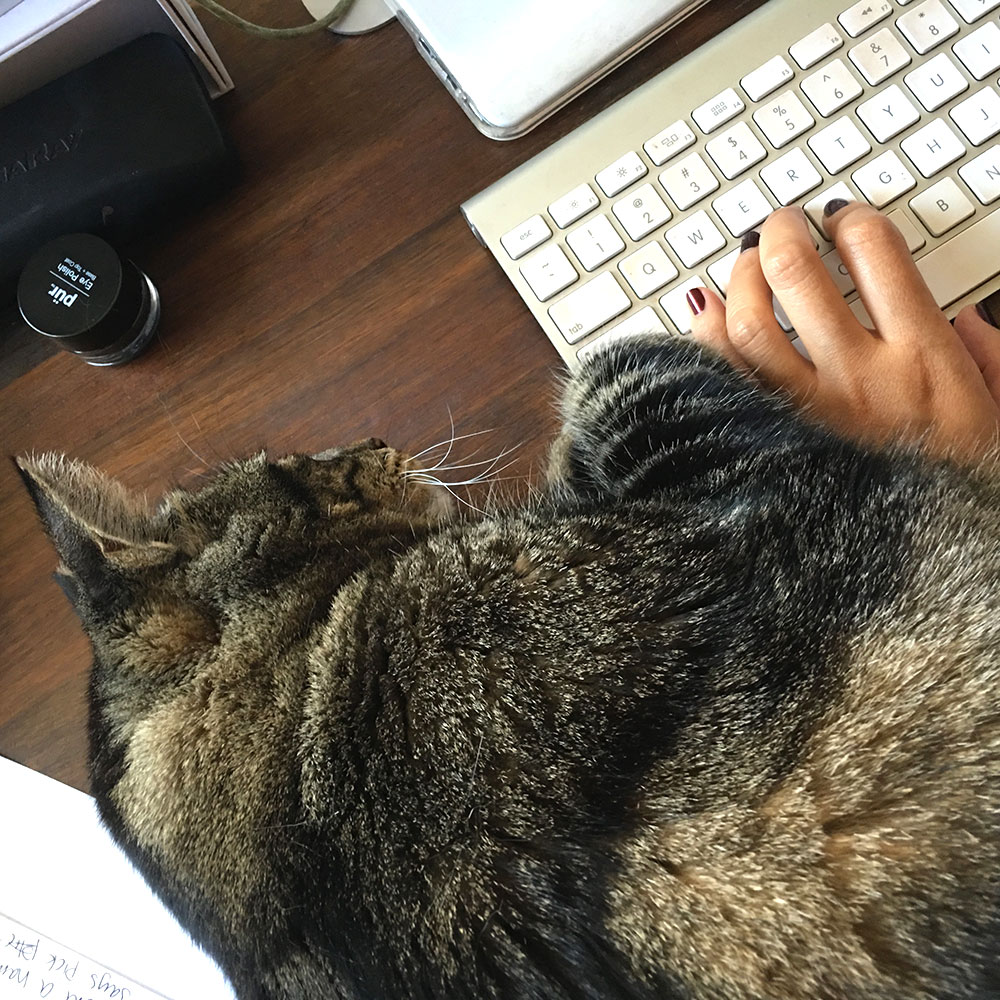 tabs-keyboard