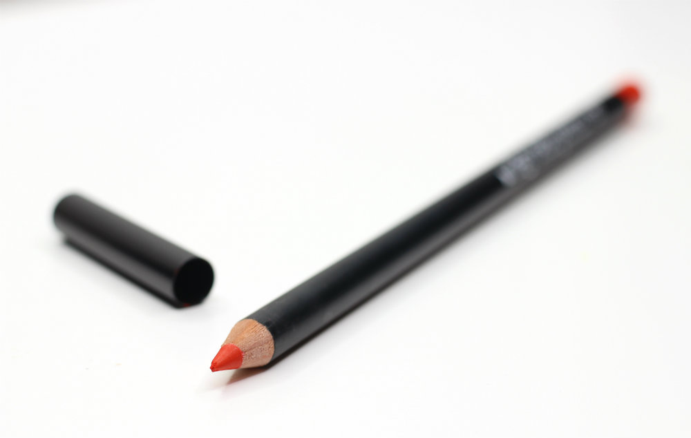 Diego dalla Palma Lip Pencil 87 Orange