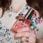 Clean Blossom Perfume