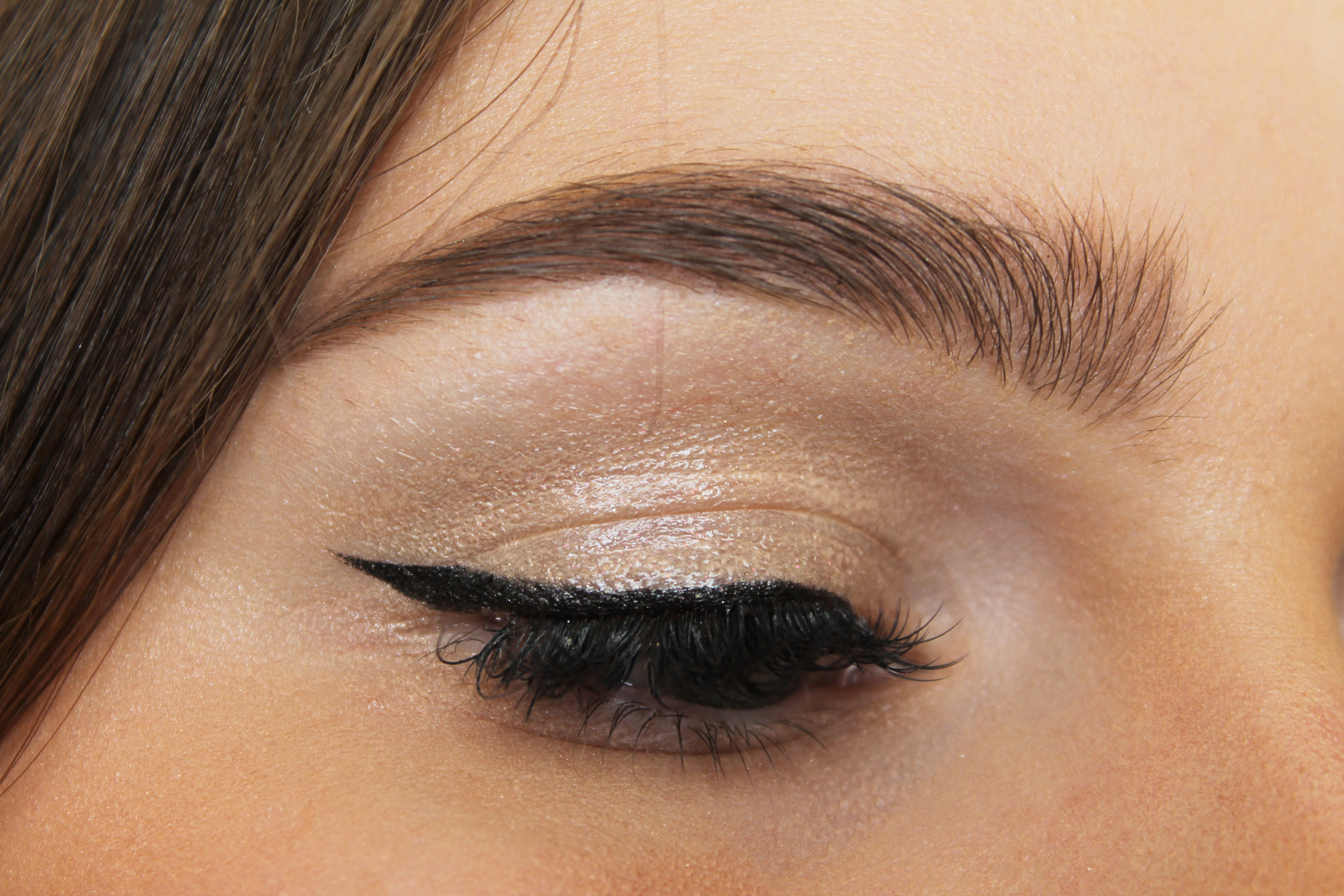 Are the MAC Brooke Candy Eye Glosses Your Cup o' Tea ...