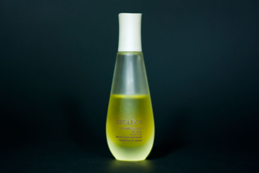 Decléor Aromessence Neroli Hydrating Oil Serum