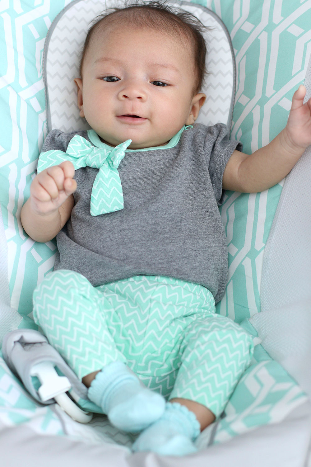 connor-claire-mint-green-outfit