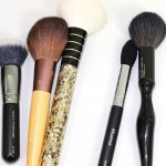 5 affordable face brushes