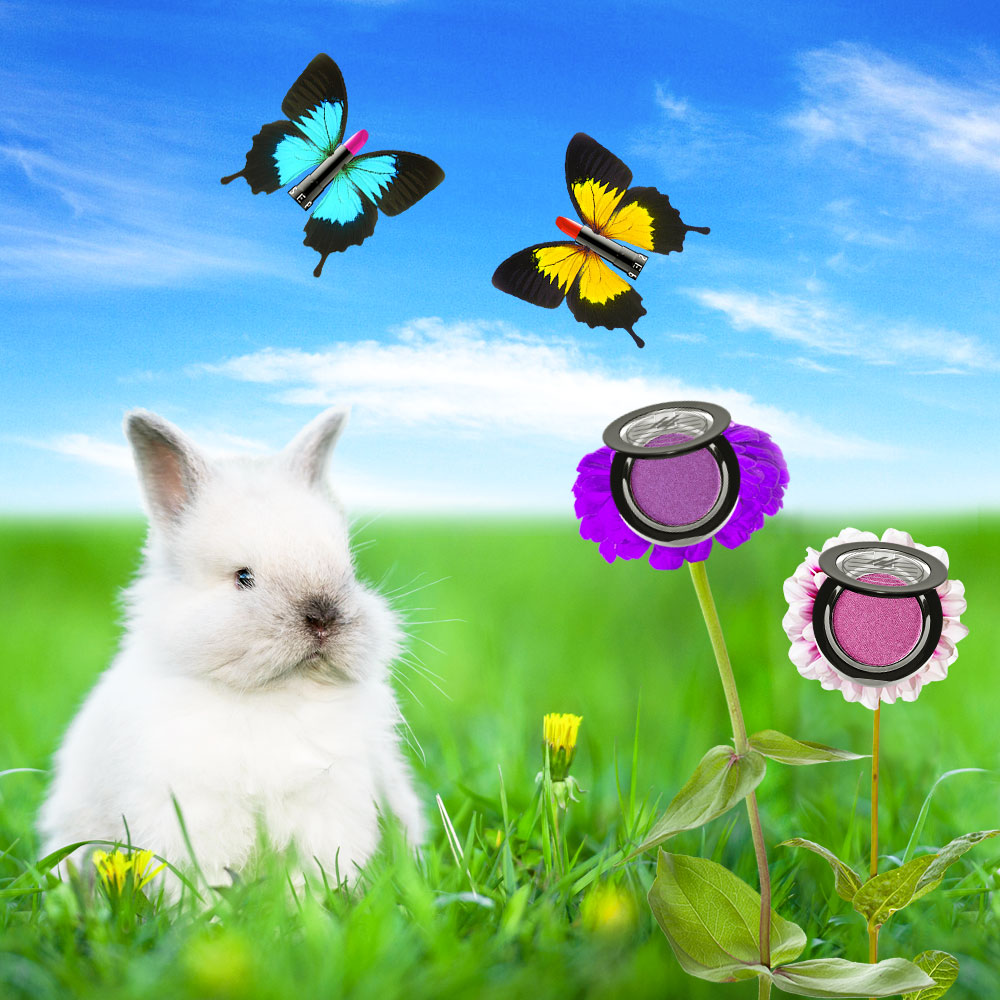 sephora-giveaway-angora-rabbit-05-21-16