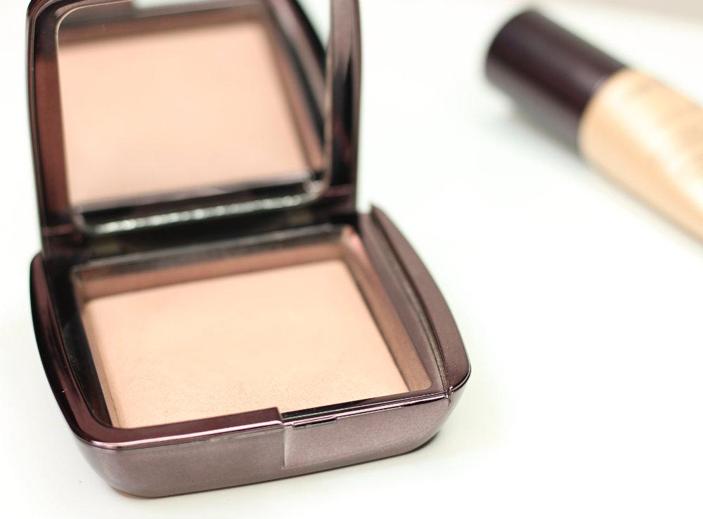 fake ysl makeup