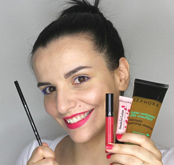 Sephora Collection Best Products