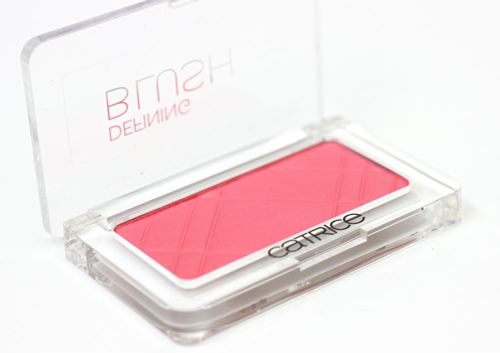 Matrice Defining Blush 040 Think Pink