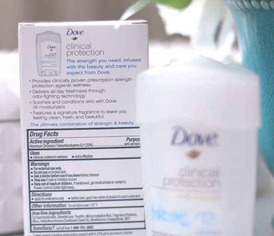 dove-clinical-protection-4