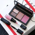 nars survival kit 1