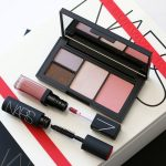 nars survival kit 2