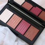 narsissist dual intensity cheek palette