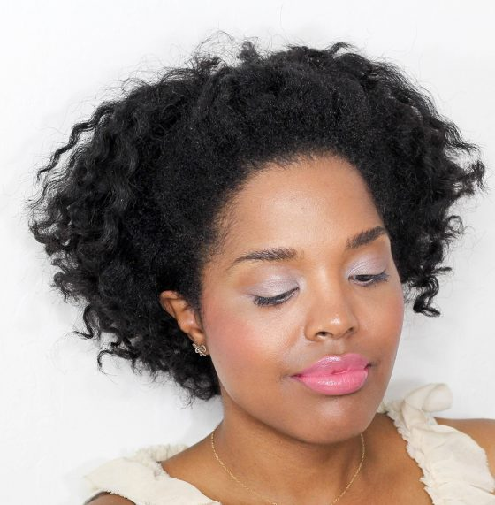 dior eyeshadows and mascaras