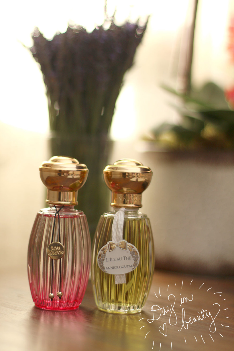 annick-goutal-1