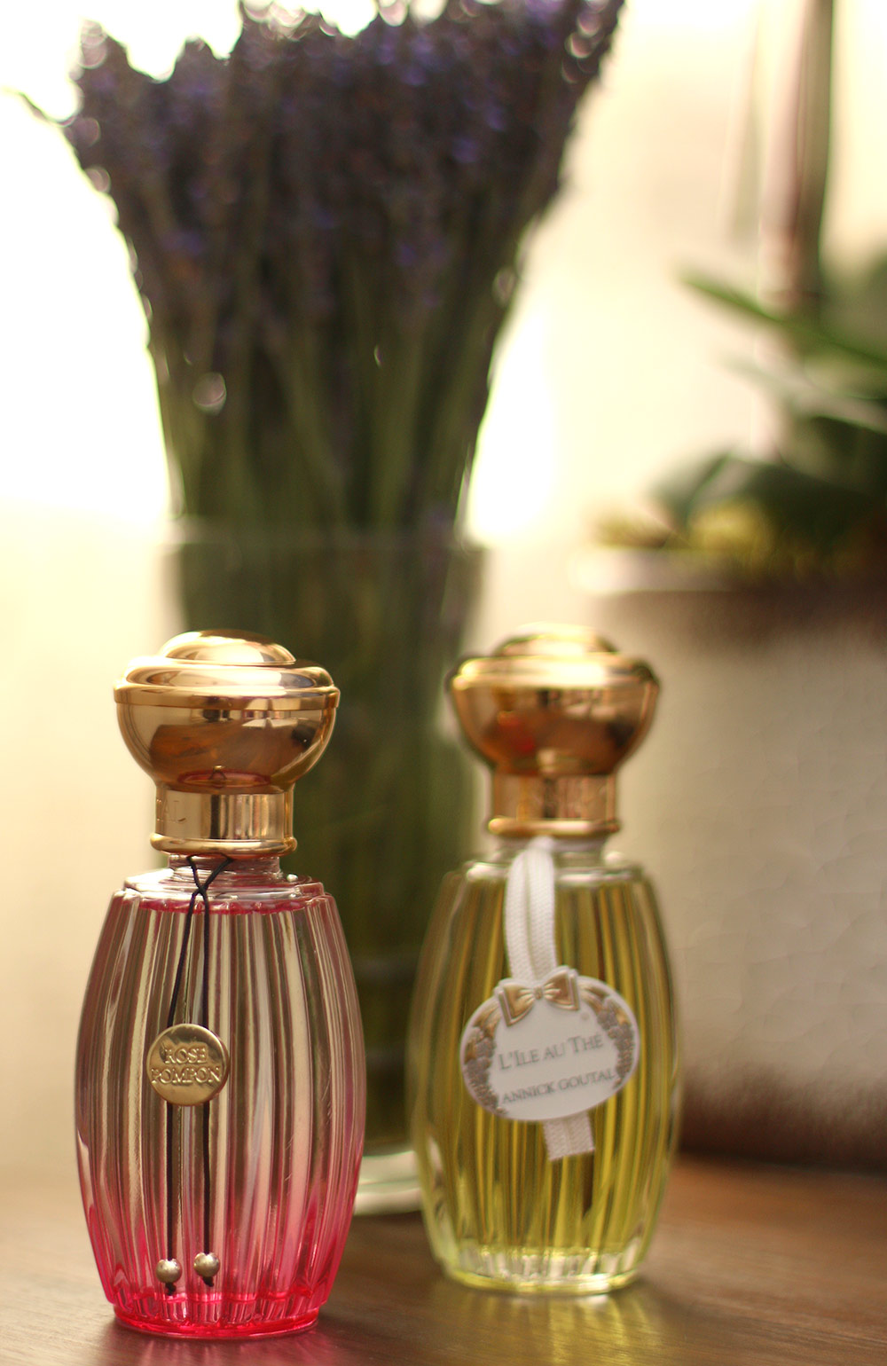 annick-goutal-2
