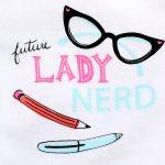 cat-jack-future-lady-nerd-890