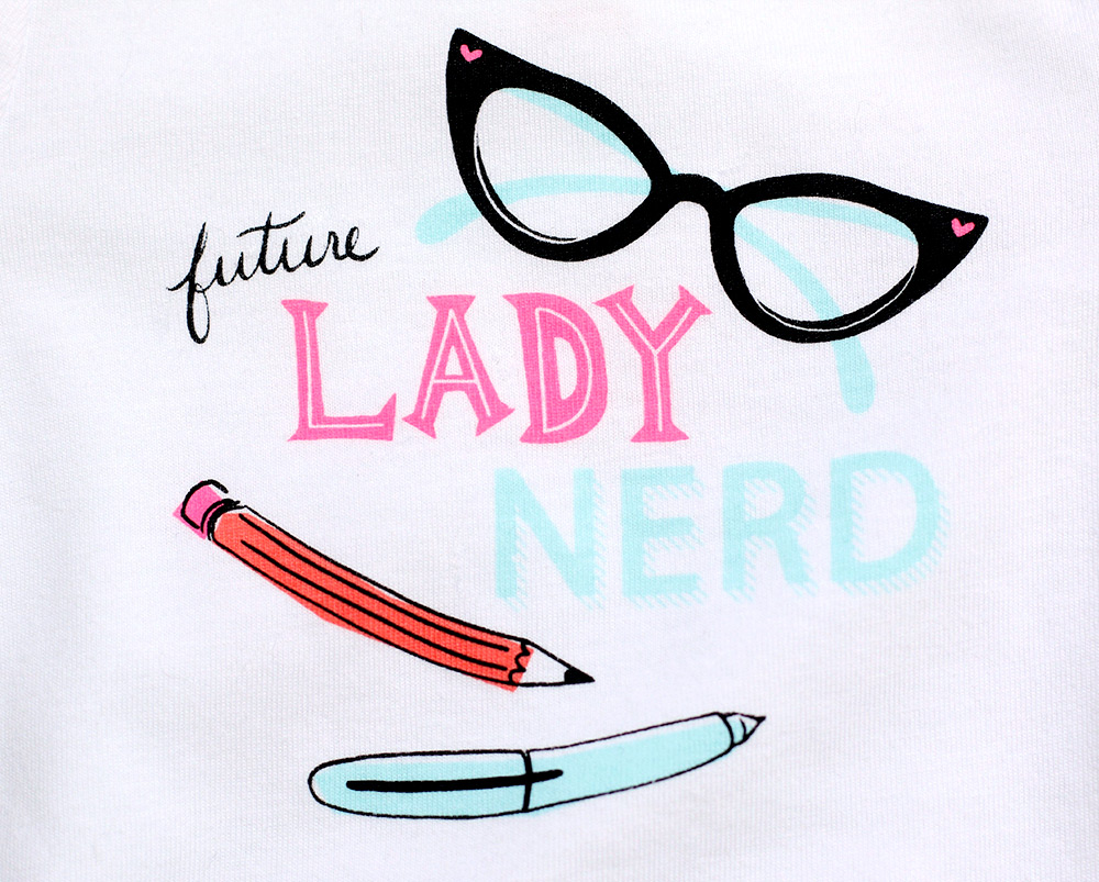 cat-jack-future-lady-nerd