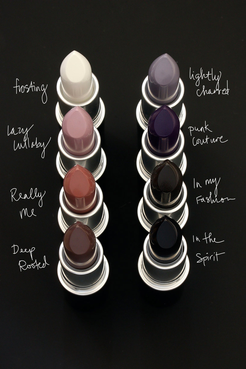 mac bangin brilliant lipsticks-2