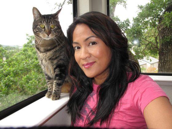 tabs-cat-kitty-model-2010-5