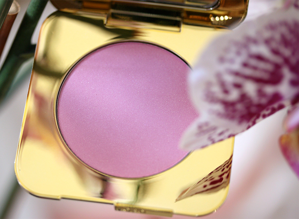 tom ford velvet bloom