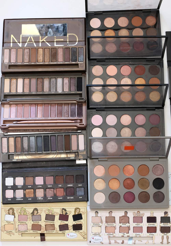 neutral-palettes-1