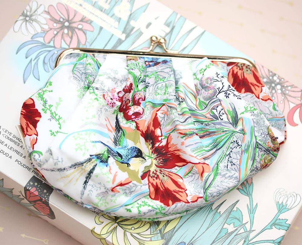 paul joe makeup collection a bag
