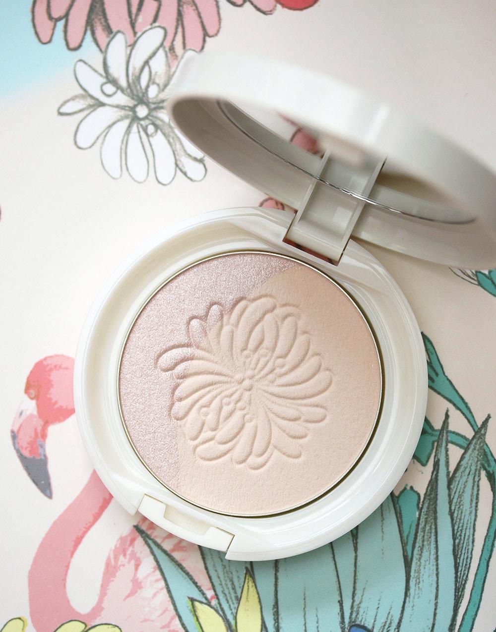 paul joe makeup collection a compact 3