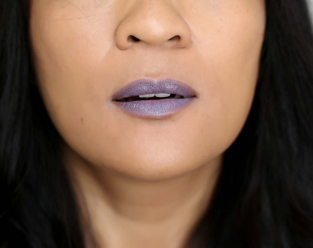 mac galaxy grey