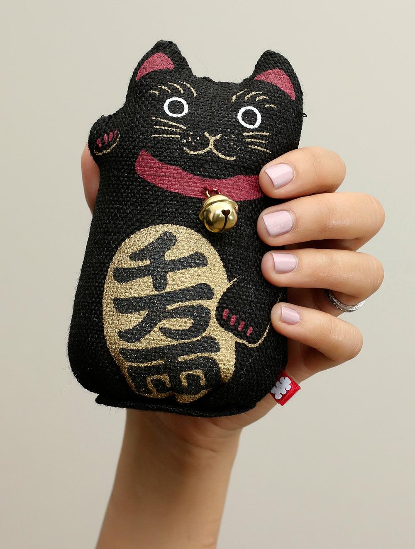 essie go go geisha