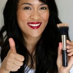 laura-mercier-finishinig-brush-2