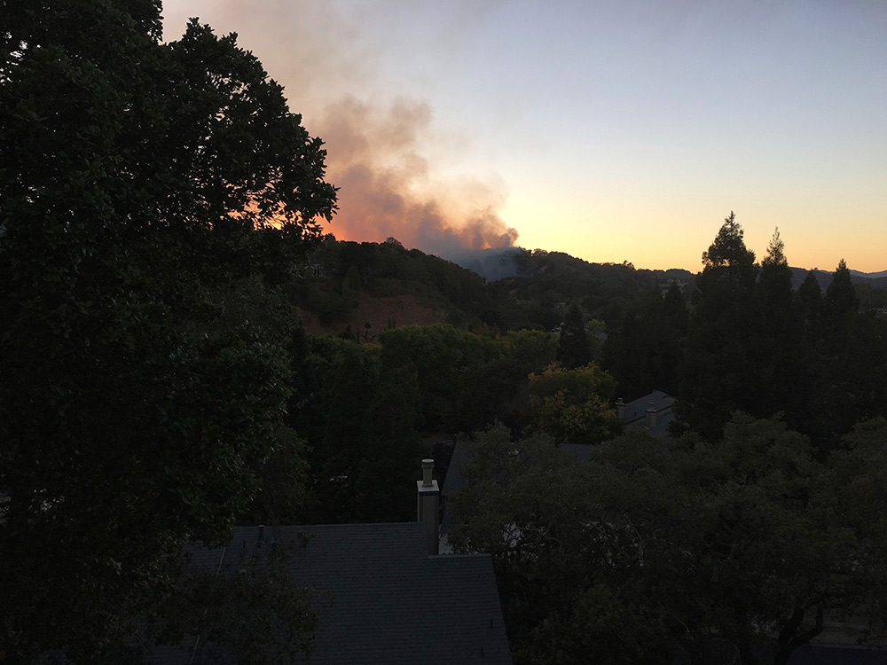 novato-fire-sept-26