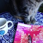 tabs-cat-journaling-writer-11