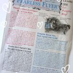 trader-joes-fearless-flyer-1